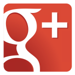 GooglePlus Linux2Business