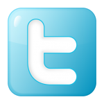 Twitter Linux2Business