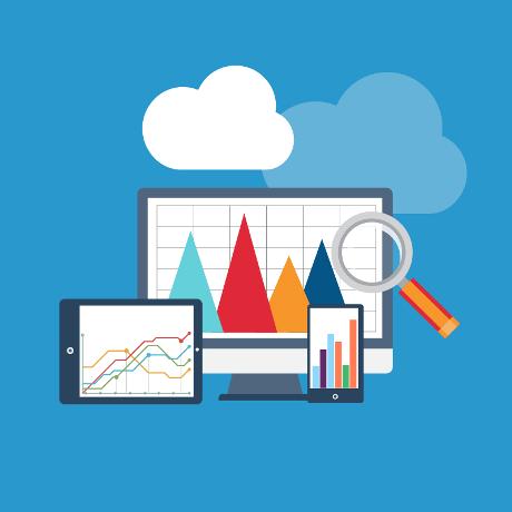 Servidor Cloud para melhorar a eficiência e performance das soluções em tecnologia