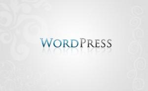 A ferramenta ideal para sites e blogs corporativos