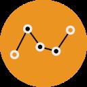 Analytics_balls