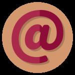 Presença constante na Internet e fácil contato com seus clientes